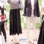 50代ファッションブランド