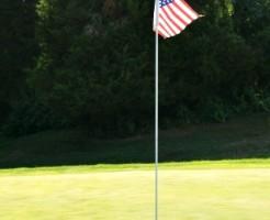 golf ladies wear (5)2