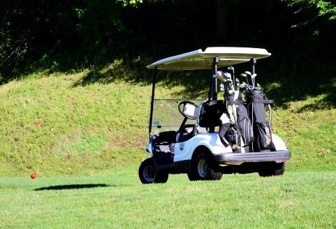 golf ladies wear (3)2