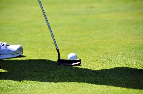 golf ladies wear (8)2