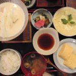 【日帰り】京都プチ散策(3)~祇園の四条通りとランチ~