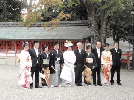 京都 八坂神社5