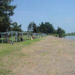 夏休み2012★滋賀県立「琵琶湖こどもの国」に行ってきました!