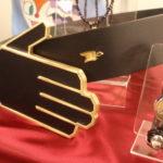 仮面ライダー・ウィザードリング(指輪)が簡単にかえちゃう♪「バンダイ公式サイト」