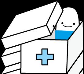 病院 ケガ