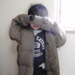 PM2.5対策は大阪でも必要?