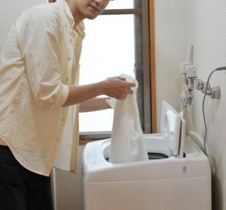 洗濯乾燥機 ランキング