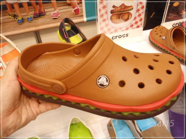 Crocs クロックス (9)