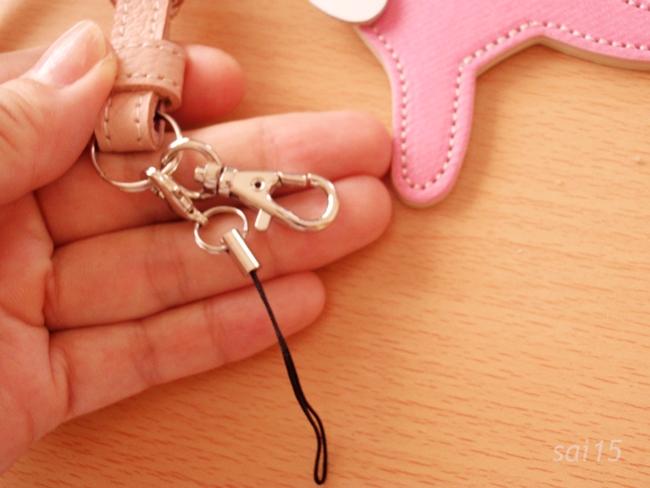 手作り革工房エルブ (5)