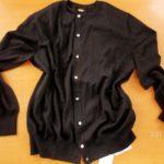 40歳はベーシックカラーを決めよう!大草直子著『明日の服に迷うあなたへ』