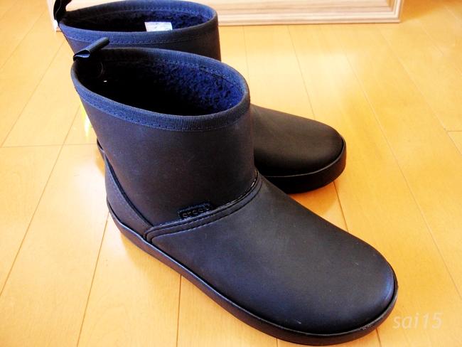 crocs ColorLite boot w (3)