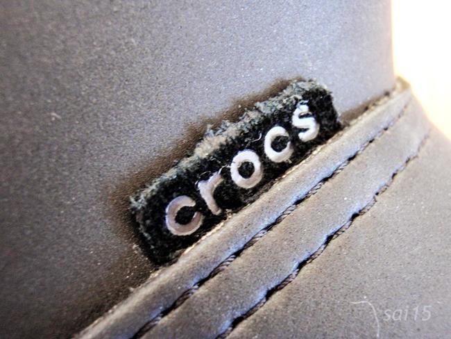 crocs ColorLite boot w (5)