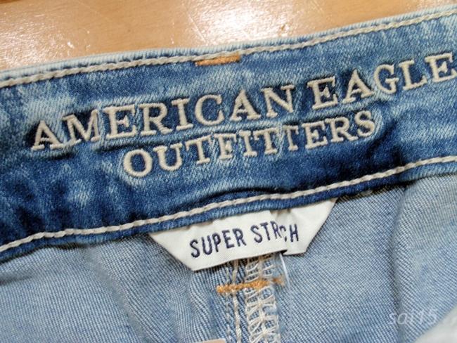 American Eagle (7)