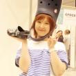 キムさん crocs (8)2