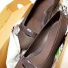 クロックス ブリン ウェッジ ウィメン crocs (1)