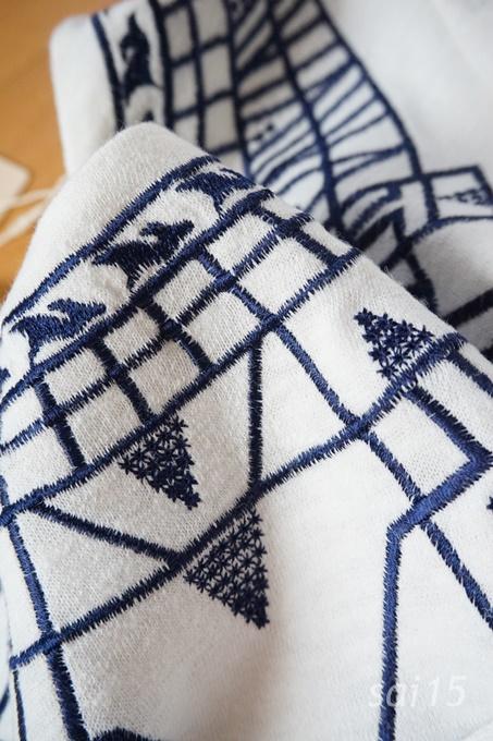 ミスティウーマン 刺繍 モバコレ (6)