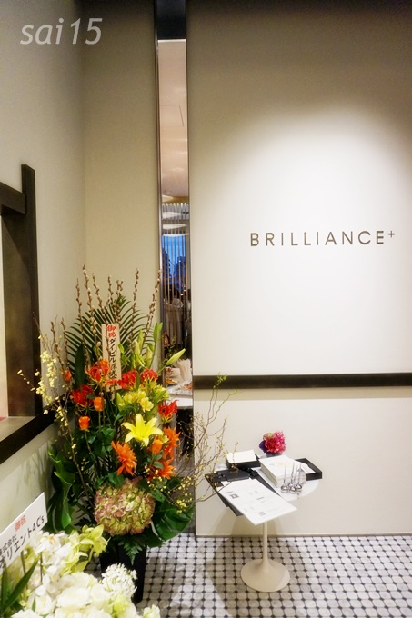 BRILLIANCE+ (4)