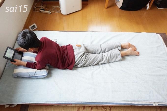 寝てみた感想 トゥルースリーパー セロ (12)