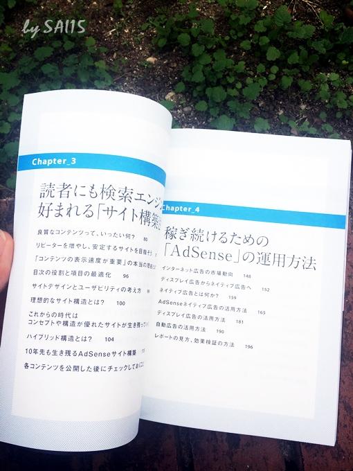 アドセンスの教科書完全版 (2)
